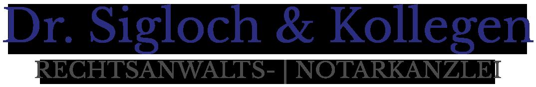 Ihre Notare und Rechtsanwälte in Stuttgart